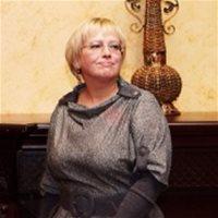 Ирина Валентиновна, Няня, Москва,улица Мусы Джалиля, Шипиловская