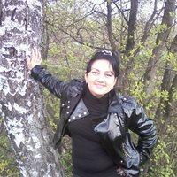 Лилия Мелентевна, Домработница, Москва,Матвеевская улица, Славянский бульвар