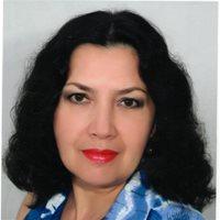 Лилия Игоревна, Няня, поселок городского типа Лесной Городок, Фасадная улица, Внуково