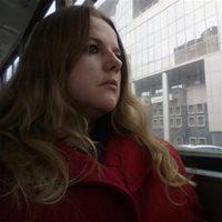 ******** Анастасия Павловна