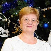 Татьяна Николаевна, Няня, Москва,Дубнинская улица, Бескудниково