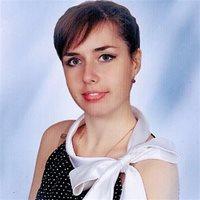 Екатерина Петровна, Репетитор, Москва,Ярославское шоссе, Ярославский район