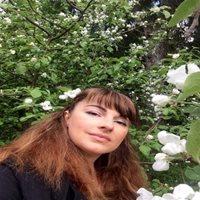 ****** Яна Викторовна