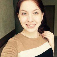 ****** Дарья Александровна