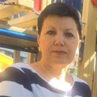 Татьяна Васильевна, Домработница, Москва,Большая Филёвская улица, Багратионовская