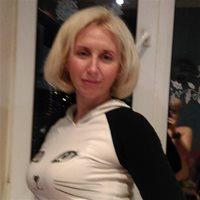 Svetlana Gennadevna, Репетитор, Москва,Осенний бульвар, Крылатское