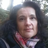 Домработница, Москва,Нагатинская набережная, Коломенская, Павлина Александровна