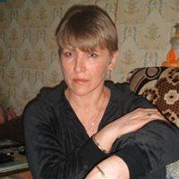 ****** Ирина Николаевна
