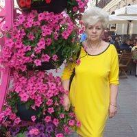 ********* Лариса Викторовна