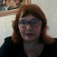 Няня, Москва, Большая Очаковская улица, Очаково-Матвеевское, Лилия Дементьевна