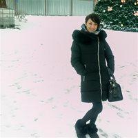 ******** Елена Павловна