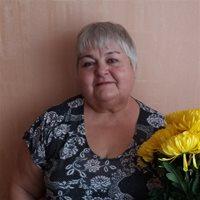 ******** Таиса Викторовна