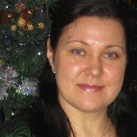 ********* Ирина Михайловна