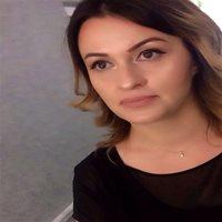 *********** Альбина Абдуллабековна