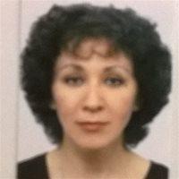 Таисия Александровна, Няня, Москва, Волгоградский проспект, Кузьминки