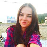 Няня, Суворова ул., Автовокзал, Юлия Сергеевна