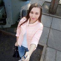 ********* Венера Маликовна