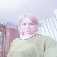 ******** Манзура Олимжонова