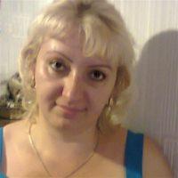 ********* Лилия Борисовна