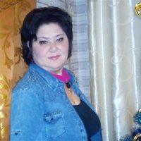 ******** Лилия Мирхадияновна