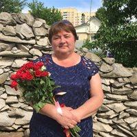 Наталья Борисовна, Сиделка, Домодедово, Красная улица, Домодедово