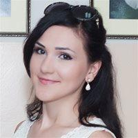 Алина Александровна, Репетитор, Москва,улица Миклухо-Маклая, Беляево