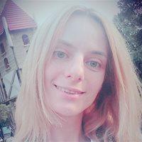 Мария Андреевна, Няня, Москва,5-я Парковая улица, Щелковская