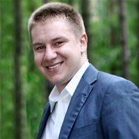 Александр Сергеевич, Репетитор, Москва,улица Грина, Улица Старокачаловская