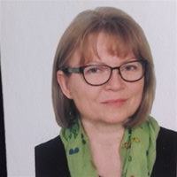Людмила Владимировна, Няня, Москва,улица Сталеваров, Новогиреево