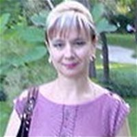 Татьяна Викторовна, Няня, Москва, Отрадный проезд, Отрадное