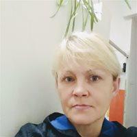 ********* Анжела Федоровна