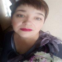 ********** Ирина Леонтьевна