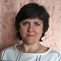 ******** Светлана Евгеньевна