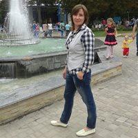 ********** Анжела Сергеевна