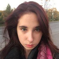 ******* Марина Эдуардовна