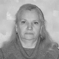 Надежда Валентиновна, Няня, Москва,Новоорловская улица, Ново-переделкино