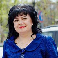 Светлана Георгиевна, Домработница, Москва, улица Фабрициуса, Сходненская