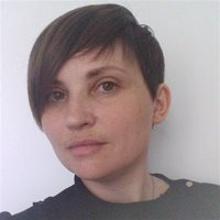 ********* Ольга Сергеевна