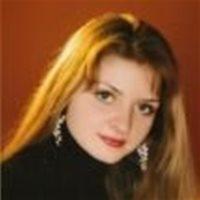 Татьяна Анатольевна, Няня, Москва, Лухмановская улица, Кожухово