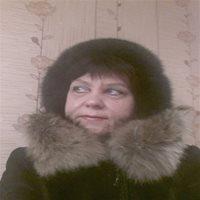 ******** Марина Евгеньевна