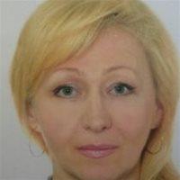 Татьяна Алексеевна, Домработница, Москва,улица Грекова, Медведково