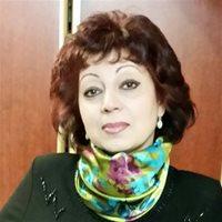 Анастасия Николаевна, Домработница, Подольск,проспект Ленина, Подольск