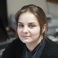 Светлана Леонидовна, Репетитор, Москва, Сухонская улица, Бабушкинская