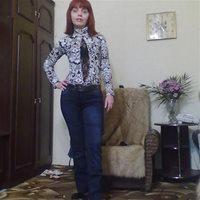 Светлана Николаевна, Няня, Королёв, Юбилейный, Пушкинская улица, Юбилейный