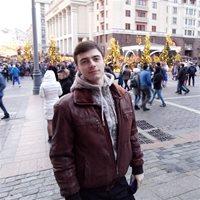 ******** Дмитрий Владимирович