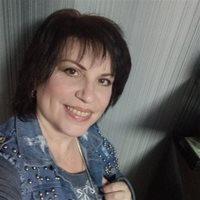 ****** Ольга Витальевна
