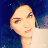Юлия Андреевна, Репетитор, Одинцовский район,село Немчиновка,Овражная улица, Можайский район