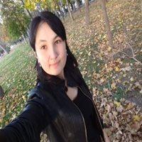 ******** Сабира Ибрахимжановна