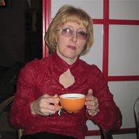 Ольга Сергеевна, Домработница, Москва,улица Металлургов, Перово