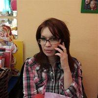 Елена Вячеславовна, Домработница, Москва, Старопетровский проезд, Войковская